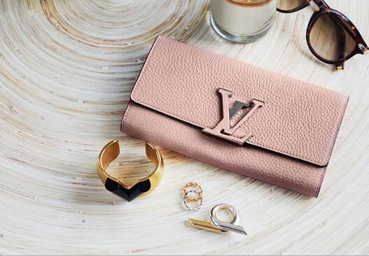 46fae09f4fe1 Louis Vuitton Replica Handbags   Replica Handbags Outlet