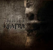 Image of Tribute to KHAFRA