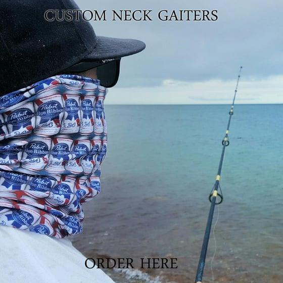 Image of Custom Orders