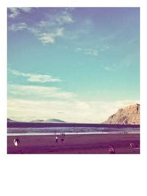 Image of Postcard 3