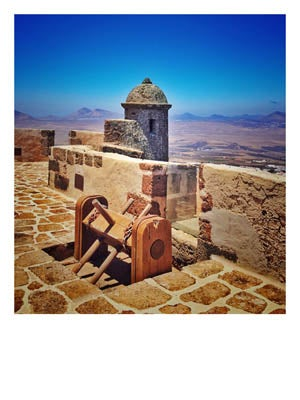 Image of Postcard 19
