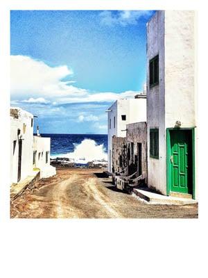 Image of Postcard 23
