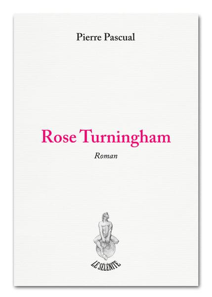 Image of Rose Turningham (Tirage papier - édition de tête)