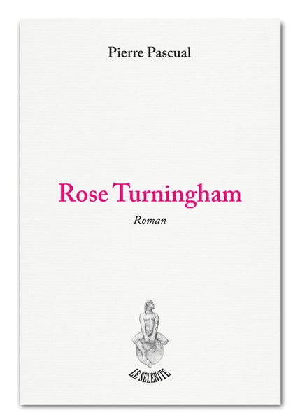 Image of Rose Turningham (Tirage papier - édition courante)