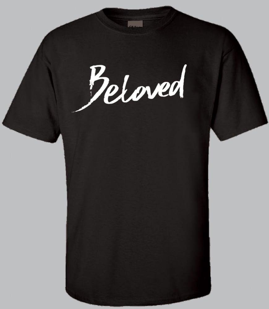 Image of Beloved T-Shirt