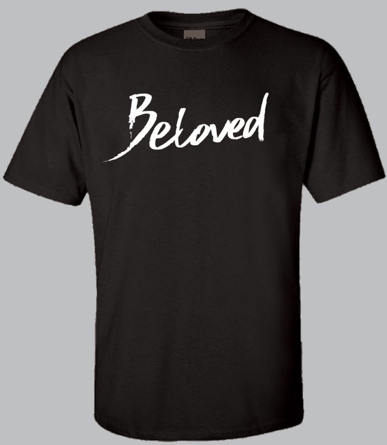 Image of Beloved T-Shirt