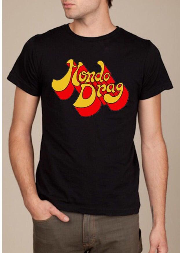 Image of Logo T Shirt