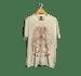 Image of Dargen D'Amico | T-Shirt Limited Vengo Nel Nome Di D'iO