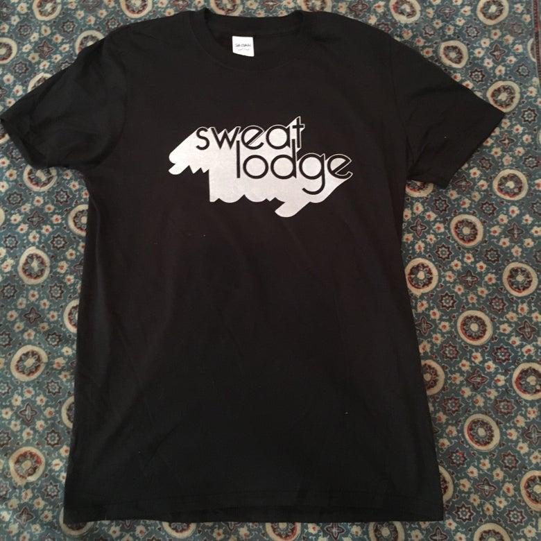 Image of Sweat Lodge T-Shirt