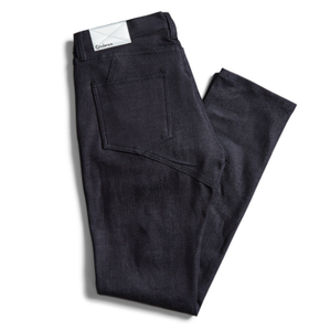 Image of Cadence Dark Indigo Denim