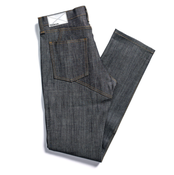 Image of Cadence Raw Denim