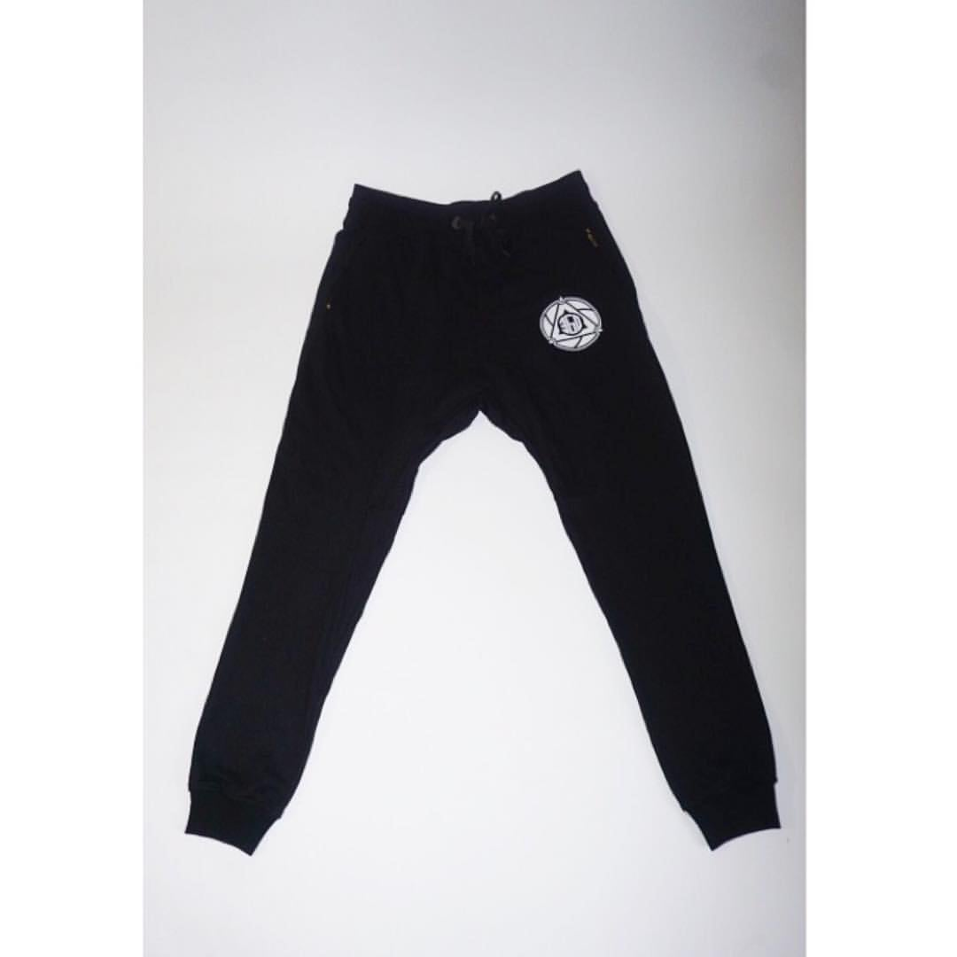 Image of MODO JOGGERS