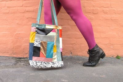 Image of Everyday Tote no. 1