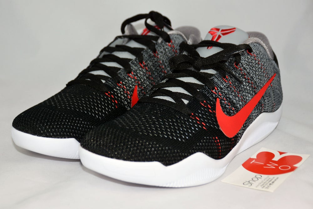 "Image of Kobe 11 ""Tinker Hatfield"""