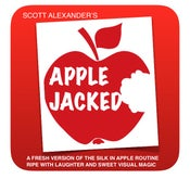 Image of Apple Jacked