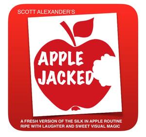 Image of Apple Jacked