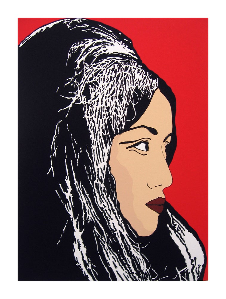 Image of La Chicana (2006)