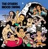 "The Others/Mood Swing - Split 7"""