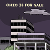 Ohio Is For Sale #8