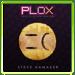 Image of PLOX Volume 1 (hard cover)