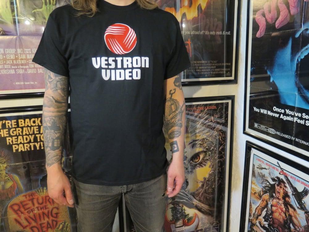 Image of Vestron Video 2
