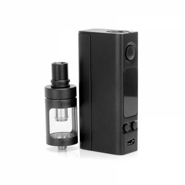 Image of JOYETECH EVIC VTC MINI TC CUBIS KIT