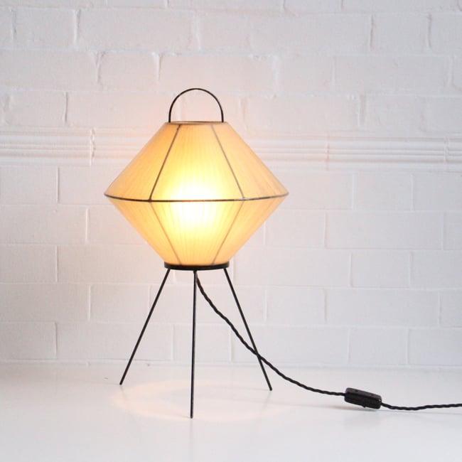 Image of Czech light