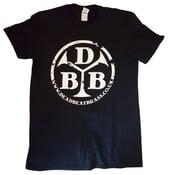 Image of Deadbeat Brass T-Shirt