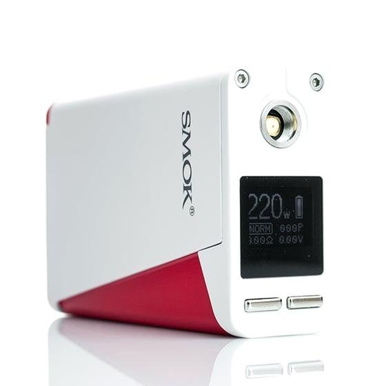 Image of SMOK H-PRIV MOD 220W