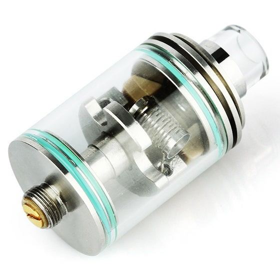 Image of WISMEC THEOREM RTA