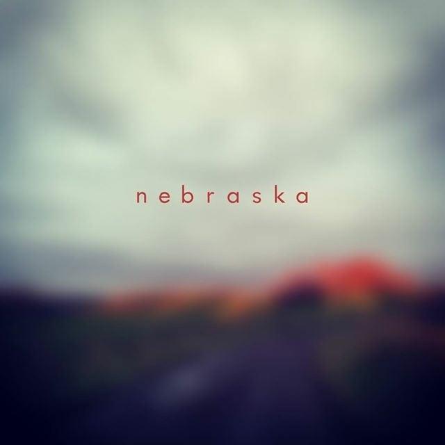 Image of SON - Nebraska EP