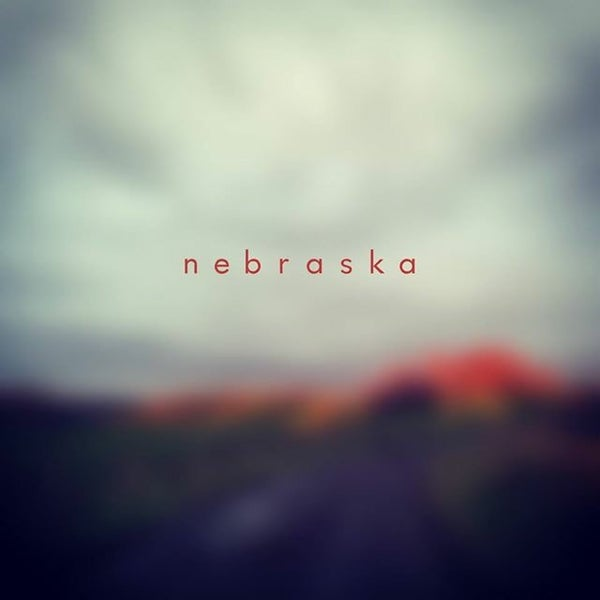 Image of SON - Nebraska EP
