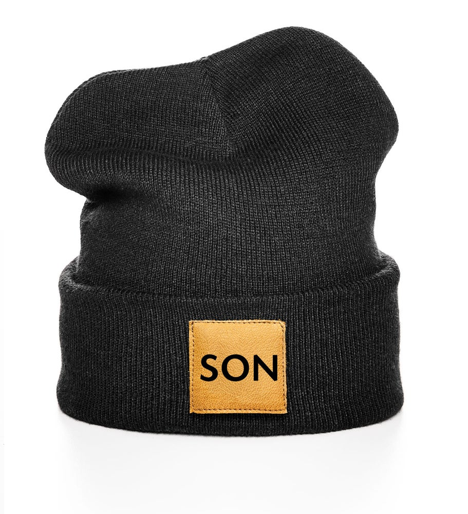 Image of SON Beanie
