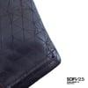 SCIFI 2.5