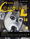 CAROUSEL 28 (42 copies remaining)