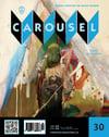 CAROUSEL 30 (2 copies remaining)