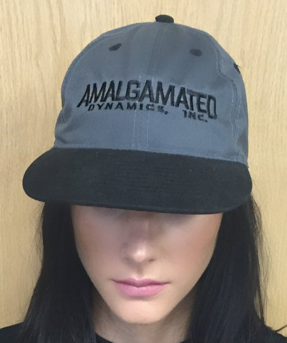 Image of ADI Crew Hat