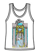 Image of No Sinner Priestess Tank