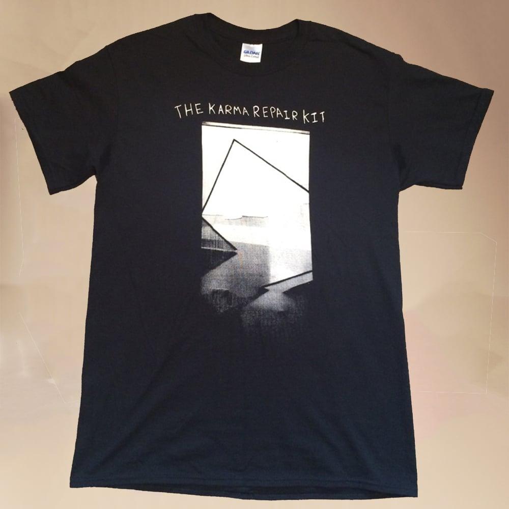 Image of Moodswinger T-Shirt