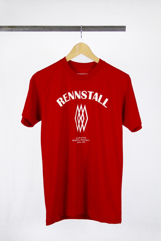 Rennstall Summer Shirt- Men's