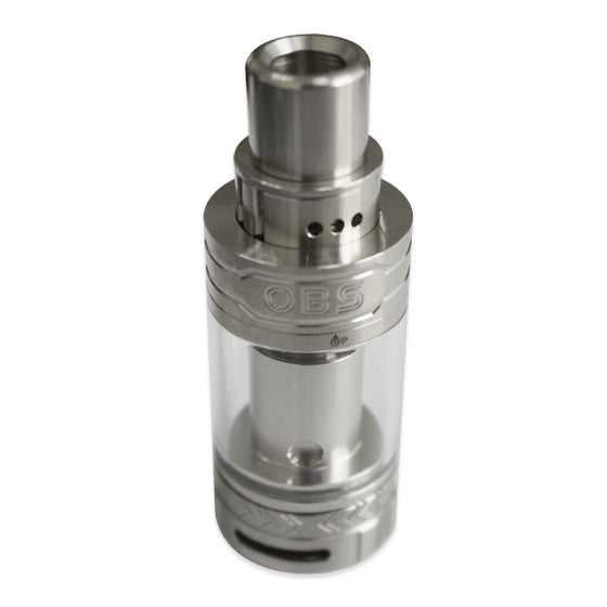 Image of OBS ACE TANK - 4,5ML