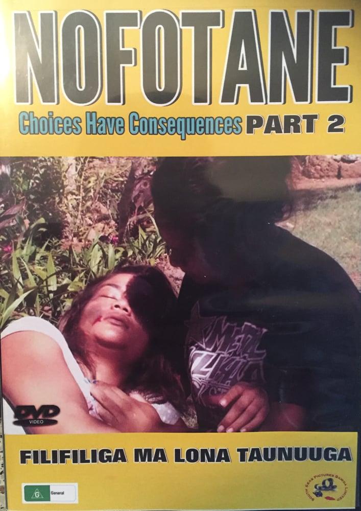 Image of NOFOTANE 2