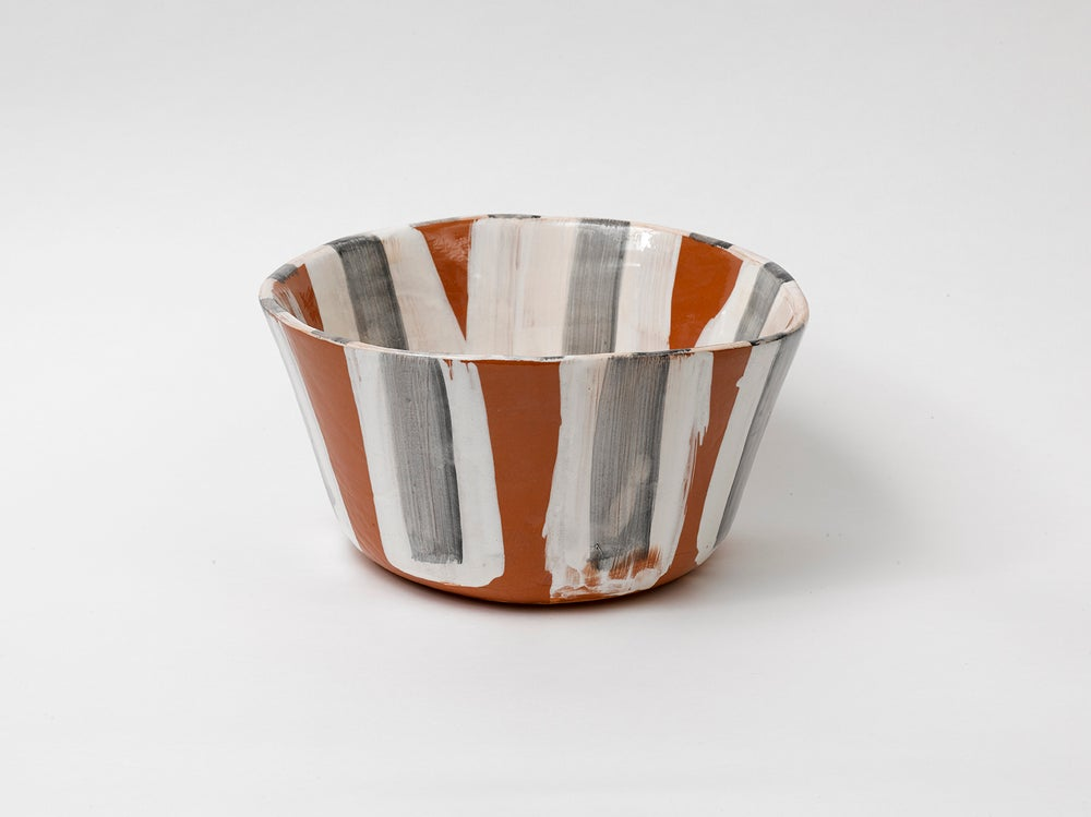 Image of Lucy Joyce Large Bowls