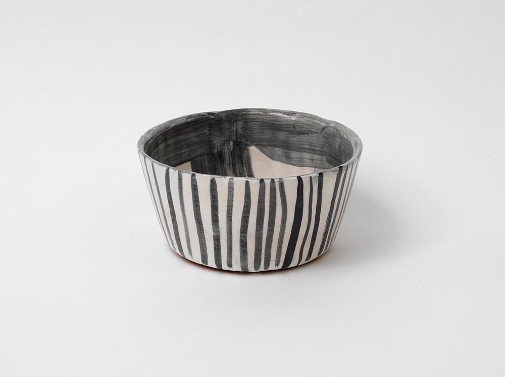 Image of Lucy Joyce Medium Bowls