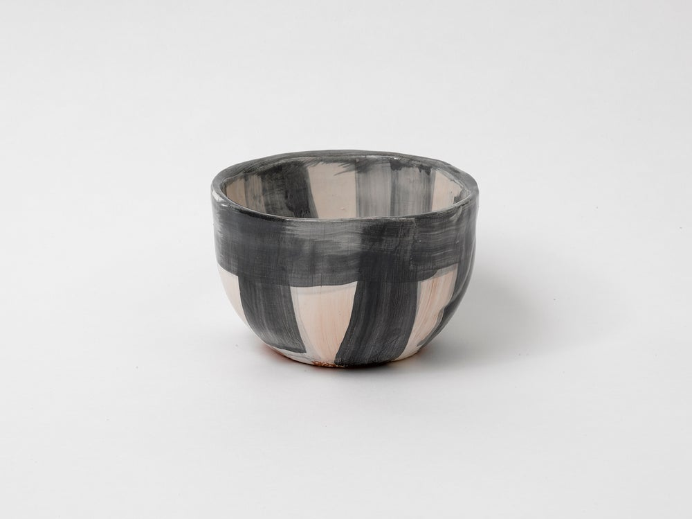 Image of Lucy Joyce Medium-Small Bowls