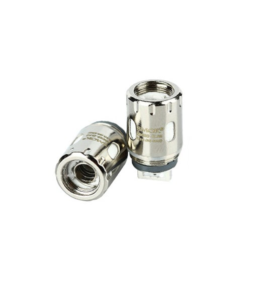 Image of SMOK MICRO-CLP2 COIL 0.3 OHM 5PZ.