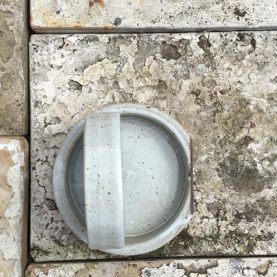 Image of Edge trays