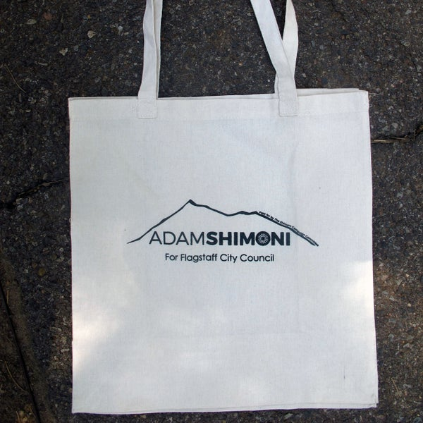 Image of Shimoni Reusable Bag