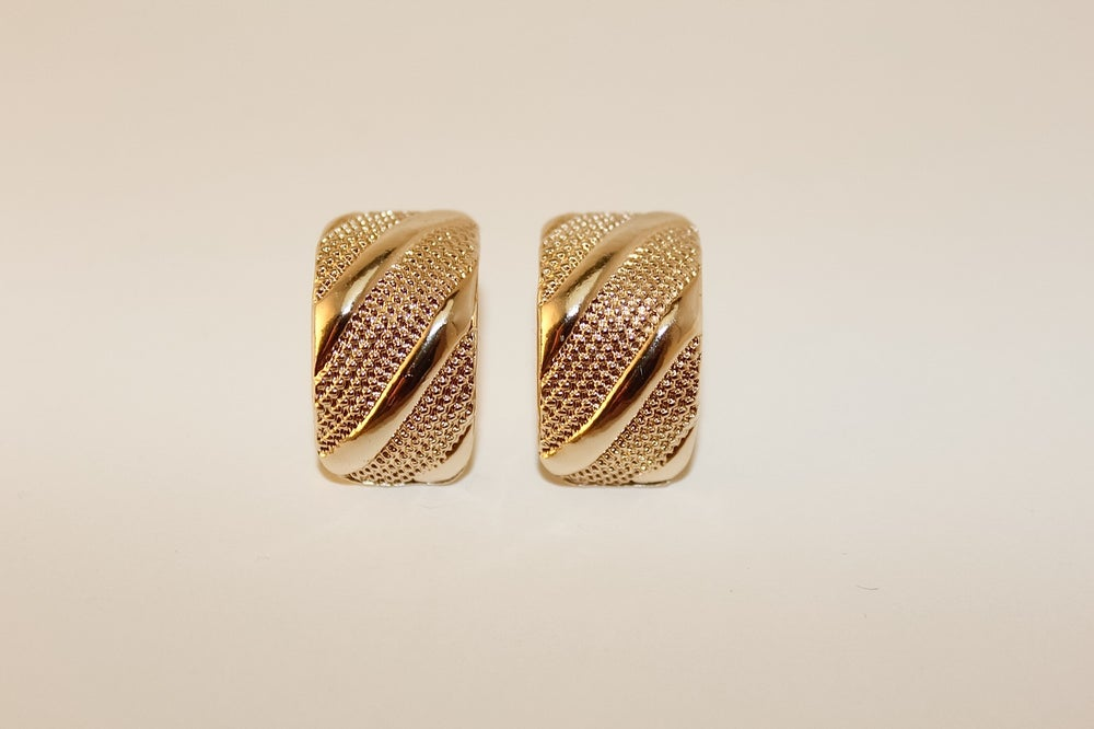 Image of Granna Earrings