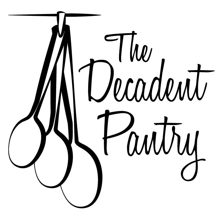 Image of The Decadent Pantry marketplace